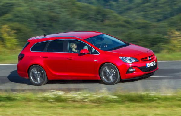 opel-astra-restyling-4