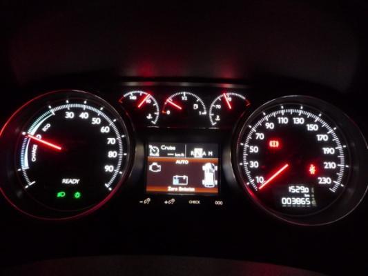 peugeot-508-rxh-interior-11