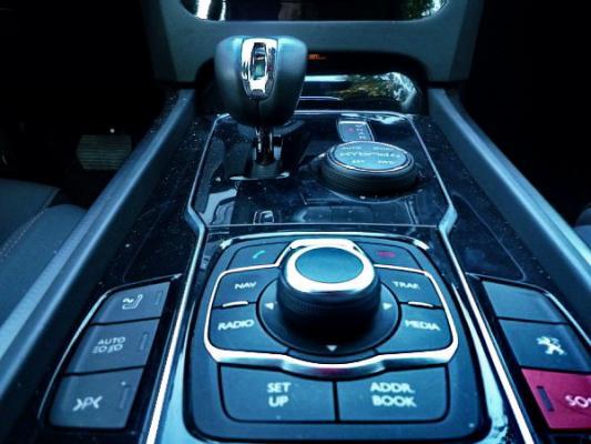 peugeot-508-rxh-interior-5a