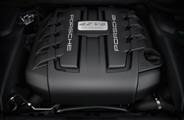 nuova-porsche-cayenne-v8-diesel-s-6
