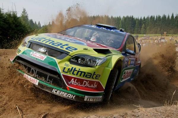 gazzetta-rally-2