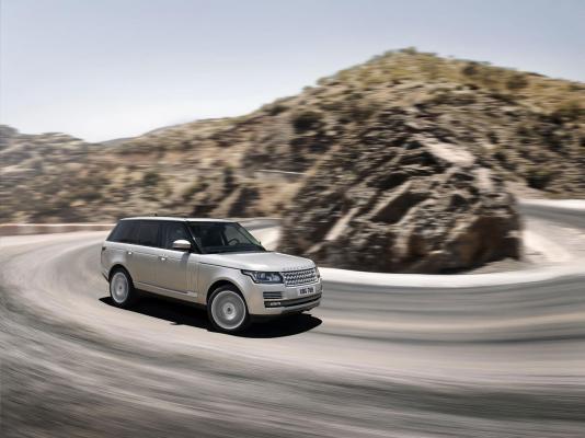 nuova-range-rover_3