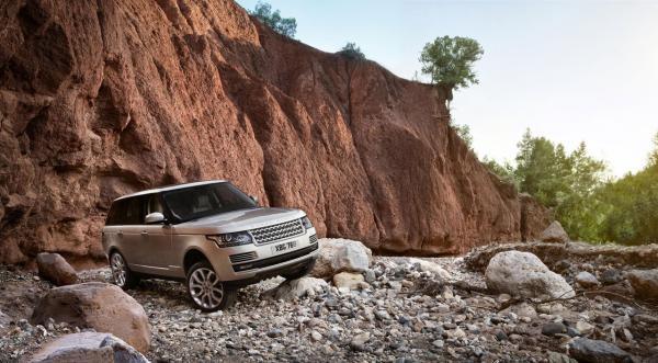 nuova-range-rover_4