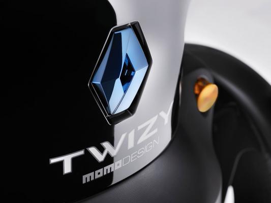 renault-twizy-momodesign-4