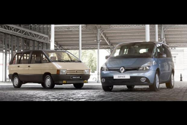 renault-espace-restyling-2012-10