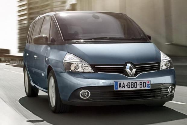 renault-espace-restyling-2012-2