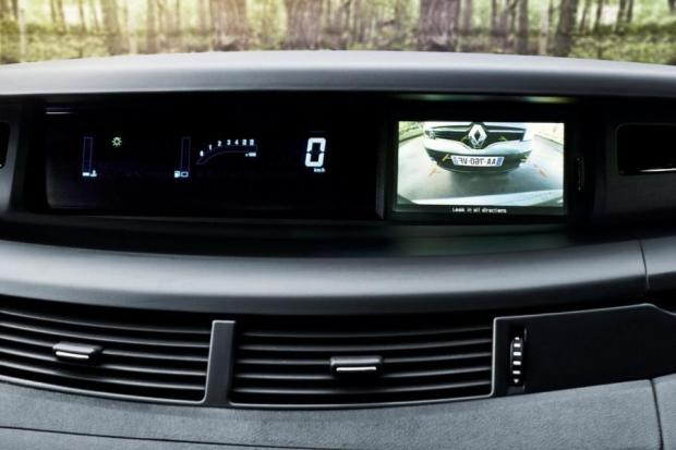 renault-espace-restyling-2012-6