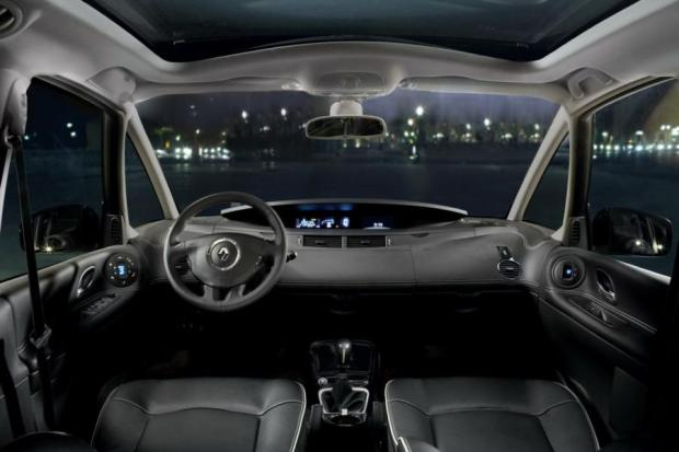 renault-espace-restyling-2012-8