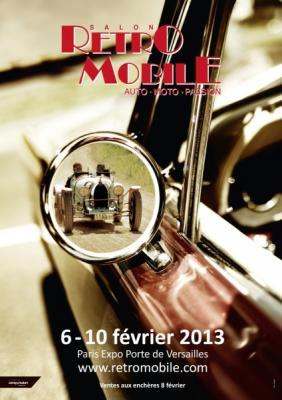 retromobile-parigi-citroen-peugeot-porsche-0