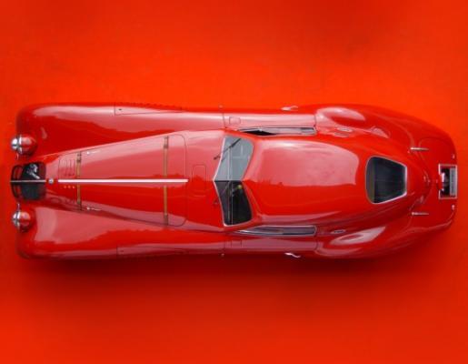 1938-alfa-romeo-8c-2900b-le-mans