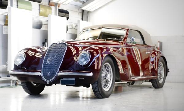 1939-alfa-romeo-6c-2500-ss