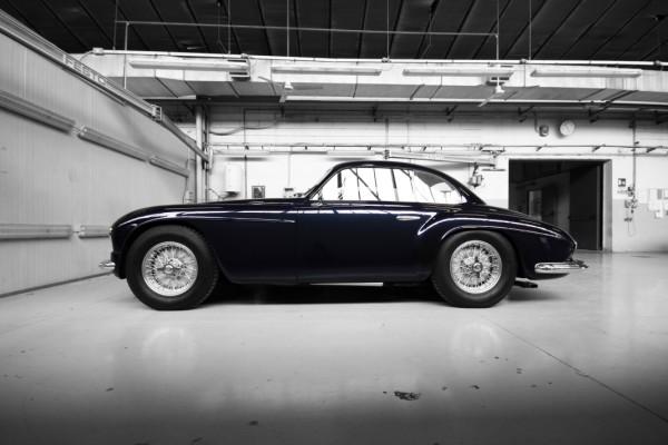 1949-alfa-romeo-6c-2500-villa-deste-coupe