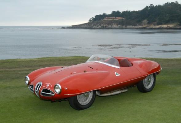 1952-alfa-romeo-disco-volante-spider