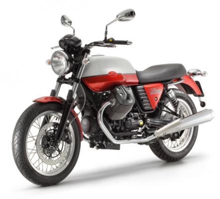 moto-guzzi-v7-special