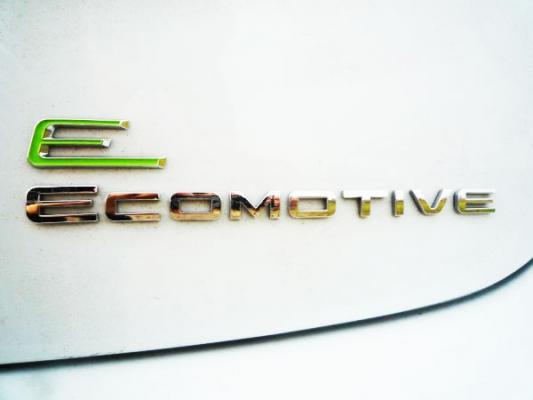 seat-ibiza-ecomotive-prova-7