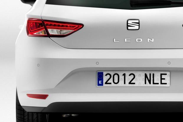 seat-leon-2013-9