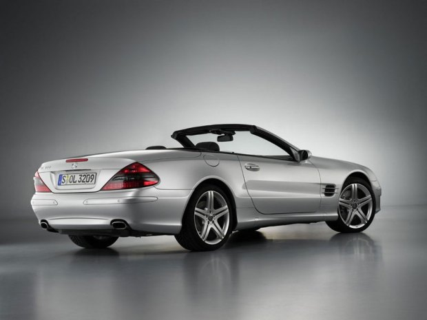 mercedes-sl-superbollo-1