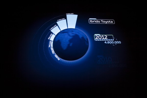 toyota-hybrid-space-roma-10