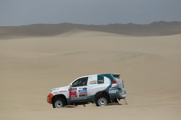 toyota-land-cruiser-paris-dakar-6