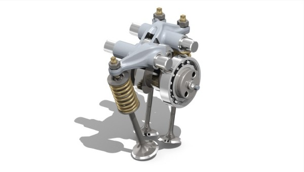 10-new-vespa-engine-3v
