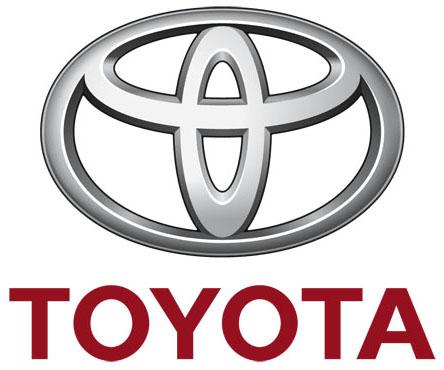 https://i1.wp.com/www.motorilive.com/wp-content/uploads/2009/08/Toyota+Logo.jpg
