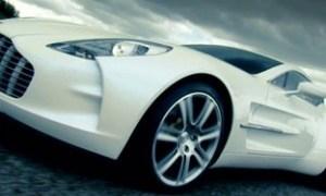 Aston-Marton-One77-cover-300x200