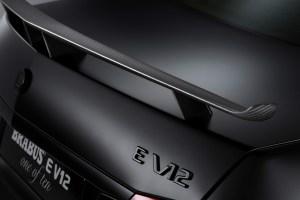 Brabus-EV12 (12)