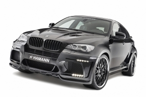 hamann-bmw-x6-1