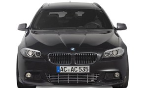 AC-Schnitzer-5-Series-Touring-(cover)