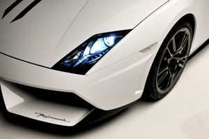 Lamborghini-LP-570-4-Spyder-Performante-(cover)