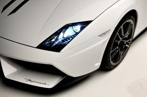 Lamborghini-LP-570-4-Spyder-Performante-(cover)