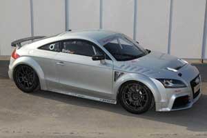 Audi-TT-GT4-(cover)