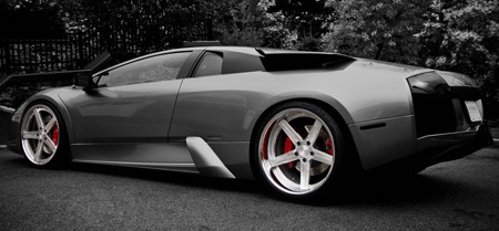 Lamborghini-Murcielago-Forged-Wheels-Cover