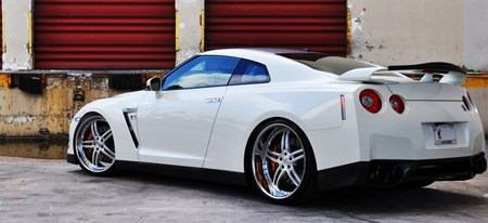 Nissan-GTR-ISS-Forged-Cover