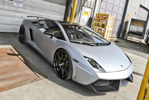 lambo_gallardo_lp560_erebos_cover