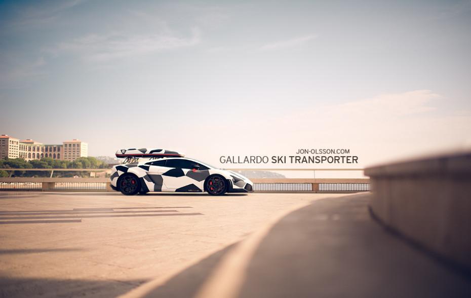 JON-OLSSON-GALLARDO-2011-2012-WINTER-CAMO-SKI-BOX-3