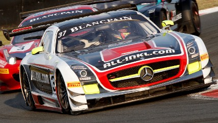 All-Inkl.com_Munnich_Motorsport_Mercedes-Benz_SLS_AMG_GT3_No.37