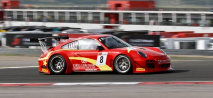 Exim_Bank_Team_China_Porsche_911_GT3_R_No.8