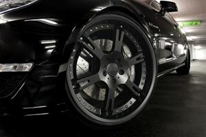wheelsandmore cars 4 sale
