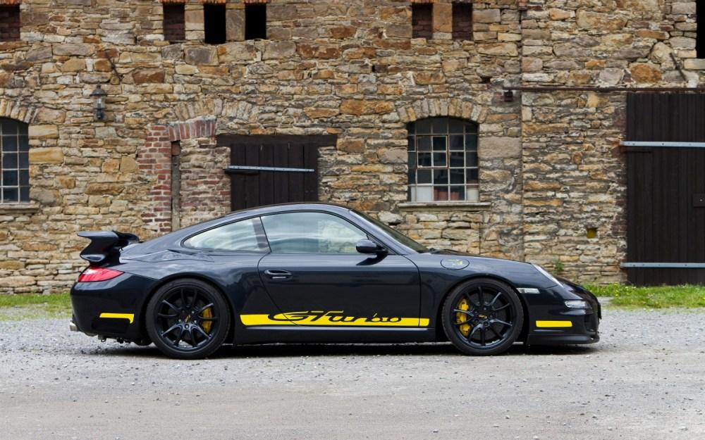 Porsche-9ff-GTurbo-1200