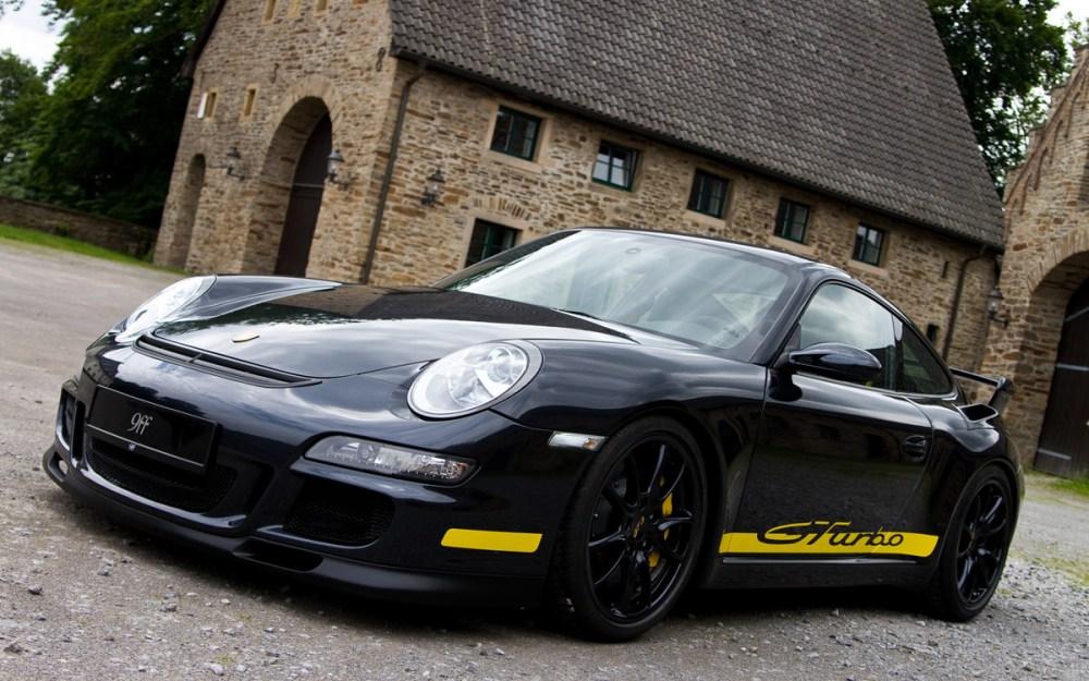 Porsche-9ff-GTurbo-1200_5