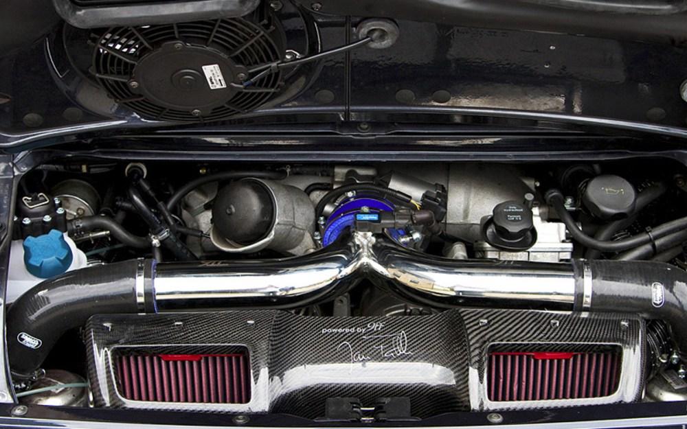 Porsche-9ff-GTurbo-1200_6
