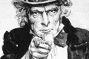 Audi Wants You!