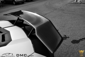 2013-Lamborghini-Aventador-LP900-SV-3 (7)