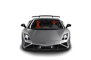 Lamborghini Gallardo LP 570-4 Squadra Corse  Price