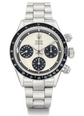Rolex 1971