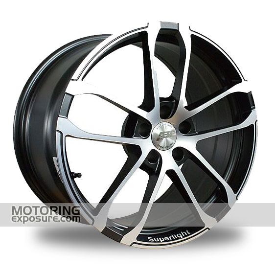 ABT-CR-FORGED-WHEELS