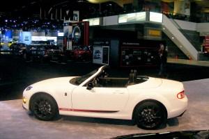 Mazda MX-5 Miata (3)