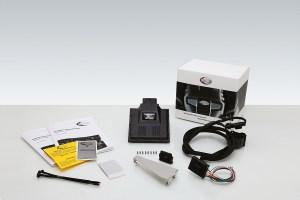 TechArt Power Kit TA 091/T1.1 911 Turbo S
