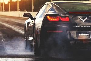 Burnout GIF
